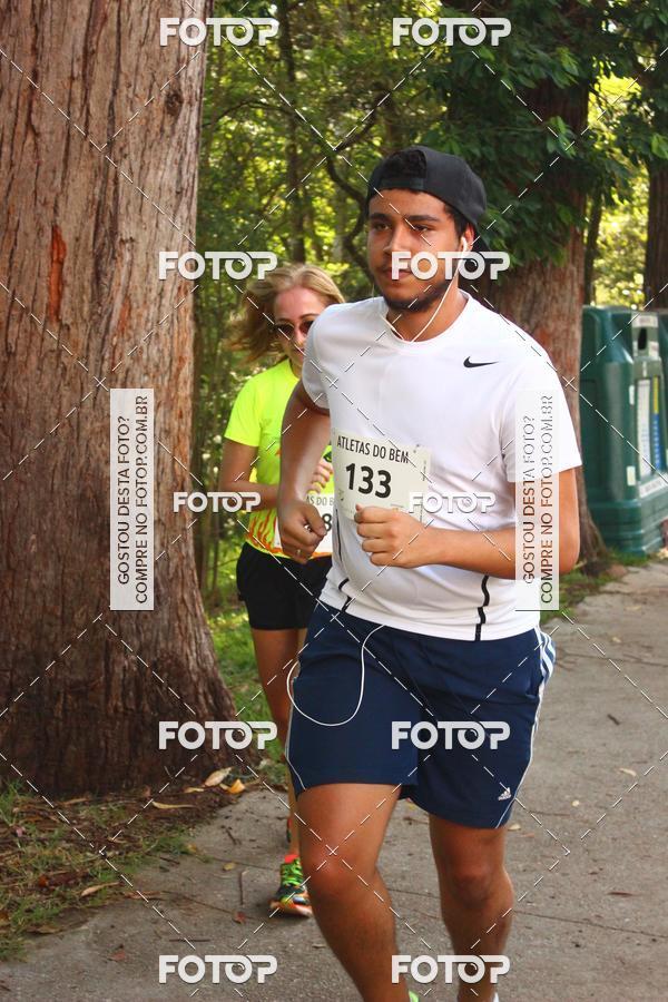 Compre suas fotos do evento Smart Running Morumbi - IV Etapa  no Fotop