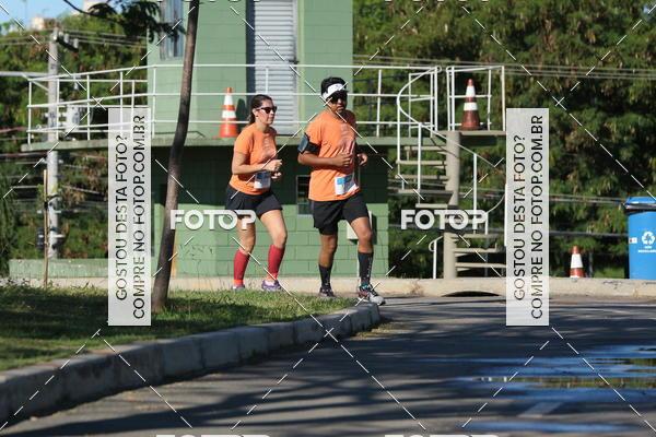 Compre suas fotos do evento Circuito Rios e Ruas Caixa - Etapa Parque Villa Lobos no Fotop