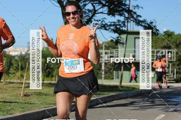 Buy your photos at this event Circuito Rios e Ruas Caixa - Etapa Parque Villa Lobos on Fotop