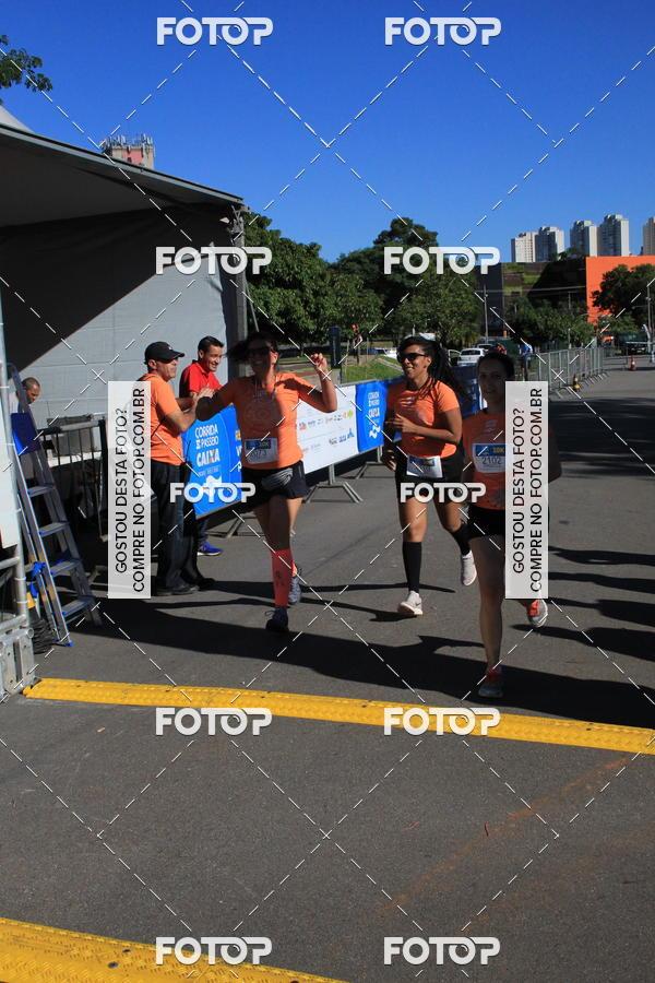 Buy your photos at this event Circuito Rios e Ruas Caixa - Etapa Parque Villa Lobos on Fotop