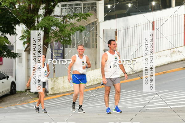 Buy your photos at this event 55ª Corrida de Natal de Cotia on Fotop