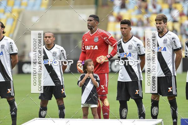 Compre suas fotos do evento Fluminense x Ponte Preta – Maracanã  – 20/11/2017 no Fotop