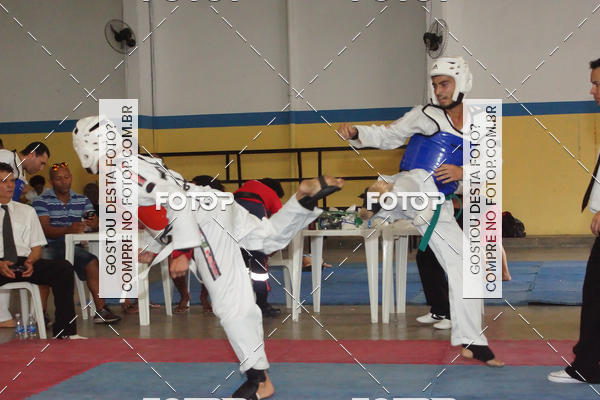 Buy your photos at this event Copa Yong Min Kim de Taekwondo on Fotop