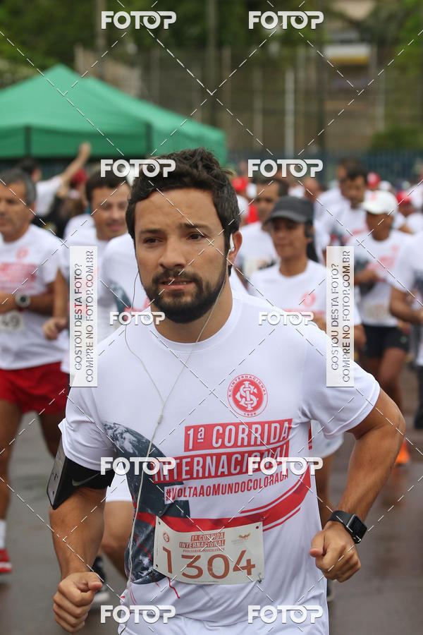 Buy your photos at this event 1° Corrida Internacional - Percurso Beira Rio on Fotop