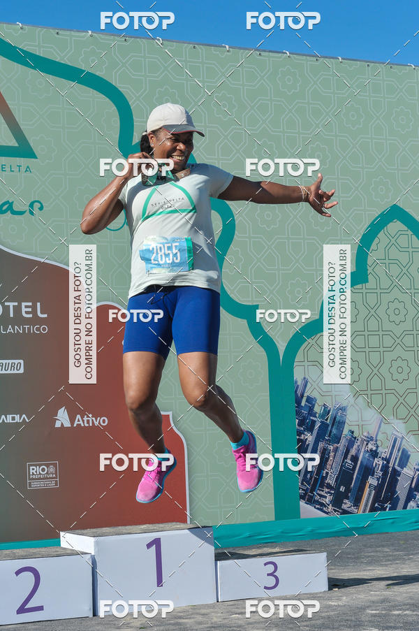 Buy your photos at this event Série Delta - Qatar on Fotop