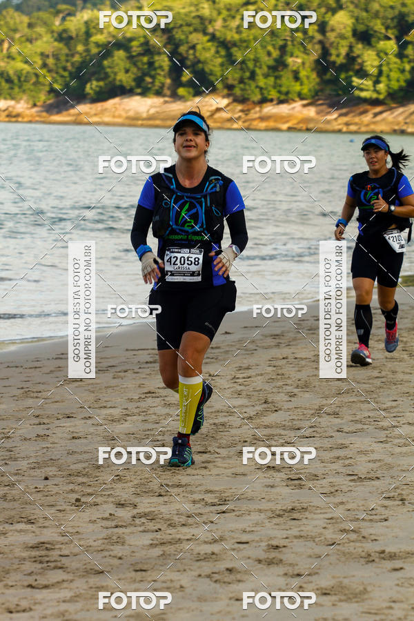 Buy your photos at this event Desafio 28 Praias - Costa Sul Ubatuba on Fotop