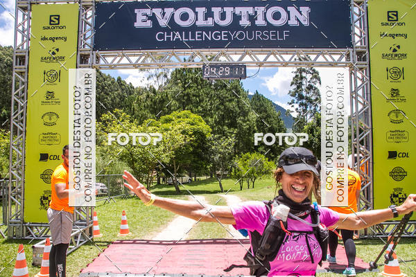 Buy your photos at this event Evolution on Fotop