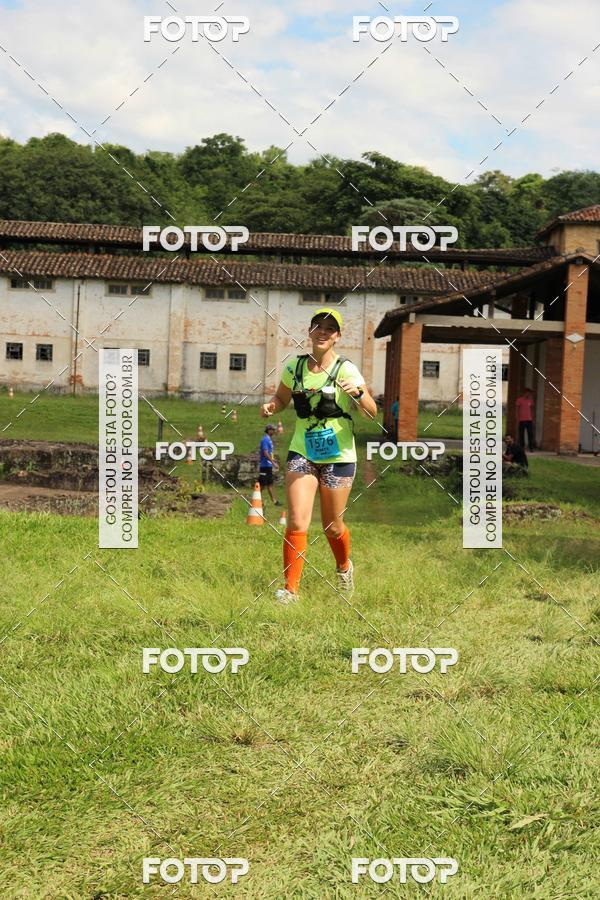 Buy your photos at this event Desafio Amazul Fazenda Ipanema 15K on Fotop