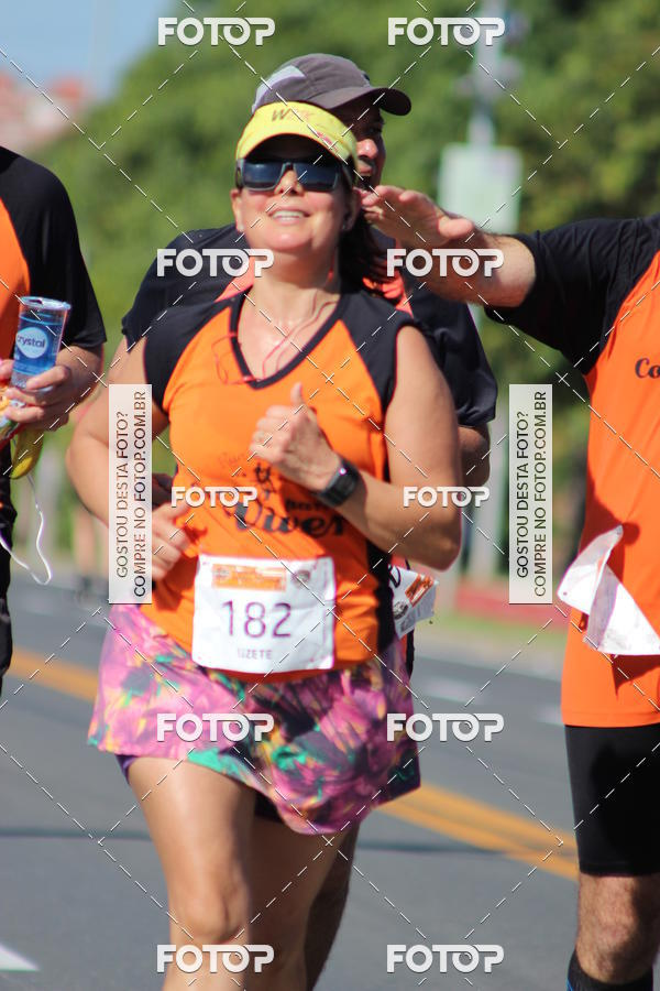 Buy your photos at this event 4a Sorocaba Harley-Davidson Run 11K on Fotop