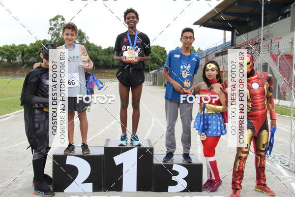 Buy your photos at this event 2ª Corrida Kids Suzano 2017 on Fotop