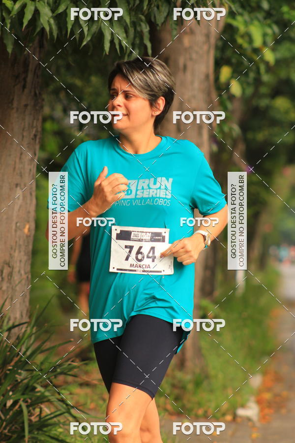 Compre suas fotos do evento Track & Field Run Series - Shopping Villa Lobos I no Fotop