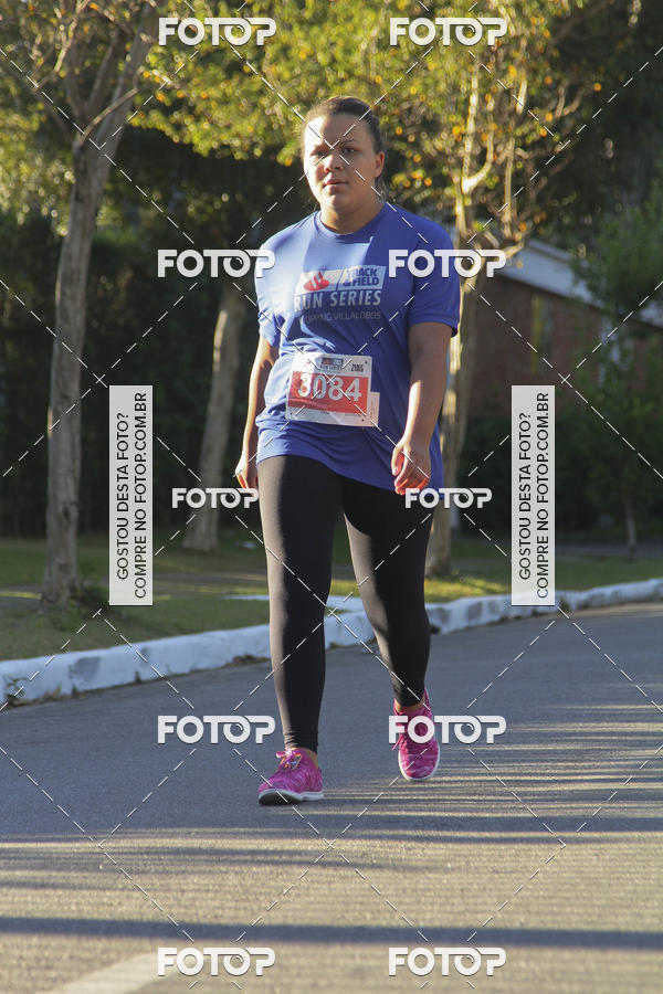 Buy your photos at this event Track & Field - Shopping Villa Lobos II on Fotop