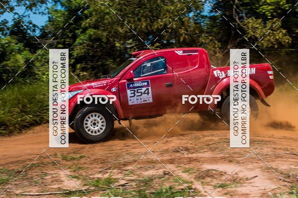 Buy your photos at this event Rally dos Amigos 2017  on Fotop