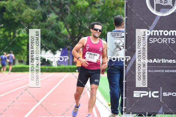 Compre suas fotos do evento New Balance Mile Challenge no Fotop