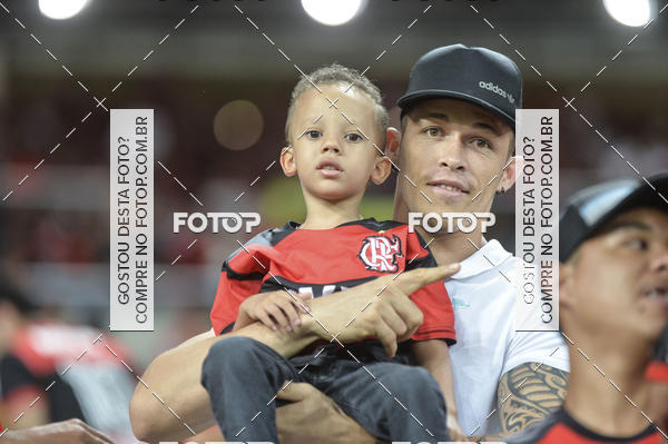 Buy your photos at this event Flamengo x Junior de Barranquill – Maracanã  – 23/11/2017 on Fotop