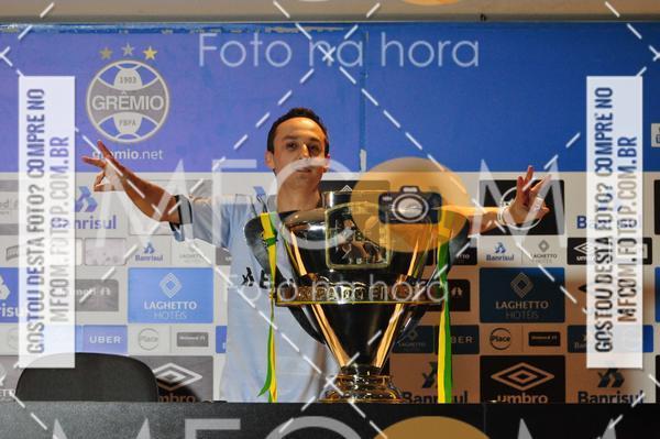 Buy your photos at this event Jogue na Arena do Grêmio 2017 - SABÁDO on Fotop