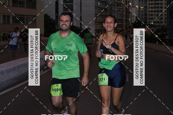 Buy your photos at this event Circuito Transformar on Fotop