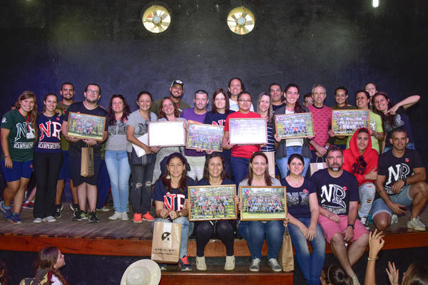 Buy your photos at this event NR1 – Olá 6º Ano – 24 a 26/11/17 on Fotop