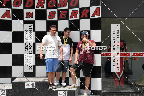Buy your photos at this event KART - Aldeia da Serra  on Fotop