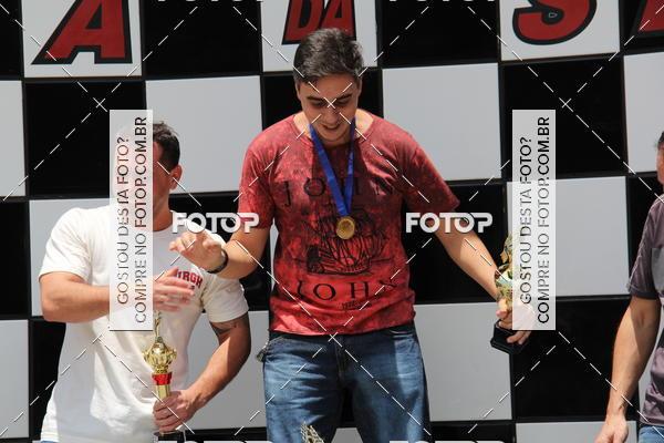 Compre suas fotos do evento KART - Aldeia da Serra  no Fotop
