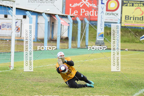 Buy your photos at this event Treino Esporte Clube Novo Hamburgo on Fotop