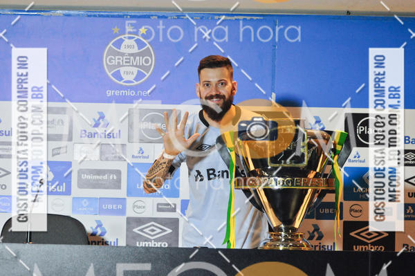 Buy your photos at this event Jogue na Arena do Grêmio 2017 - Sábado - Retire sua foto aqui! on Fotop