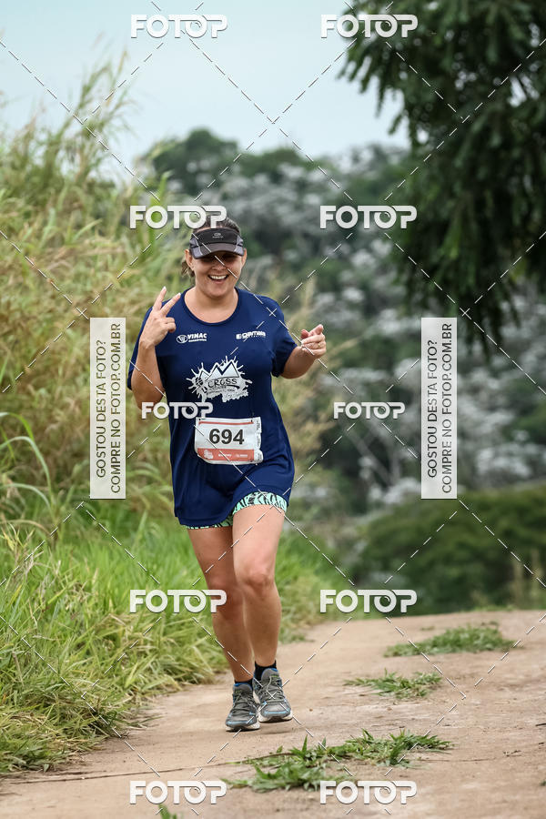 Buy your photos at this event Cross Country 2017 on Fotop
