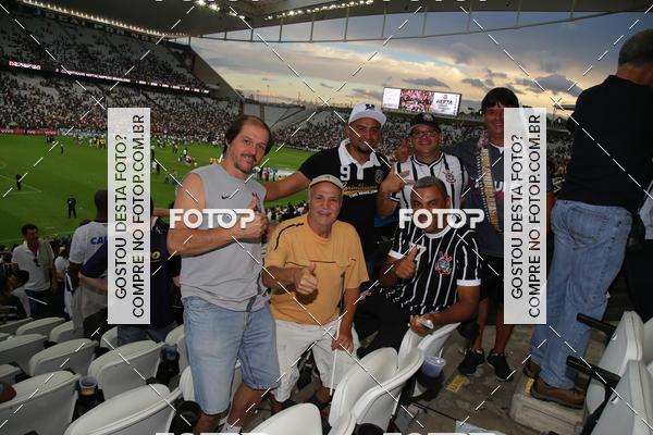 Compre suas fotos do evento Corinthians X Atlético MG - Brasileirão no Fotop