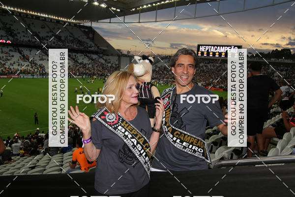 Buy your photos at this event Corinthians X Atlético MG - Brasileirão on Fotop