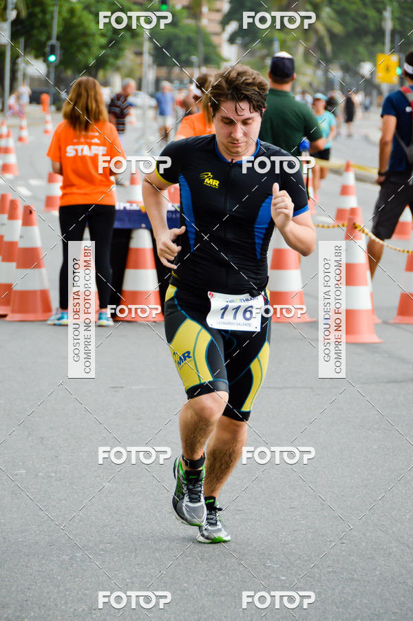 Buy your photos at this event Circuito UFF - Aquathlon 26/11/2017 on Fotop