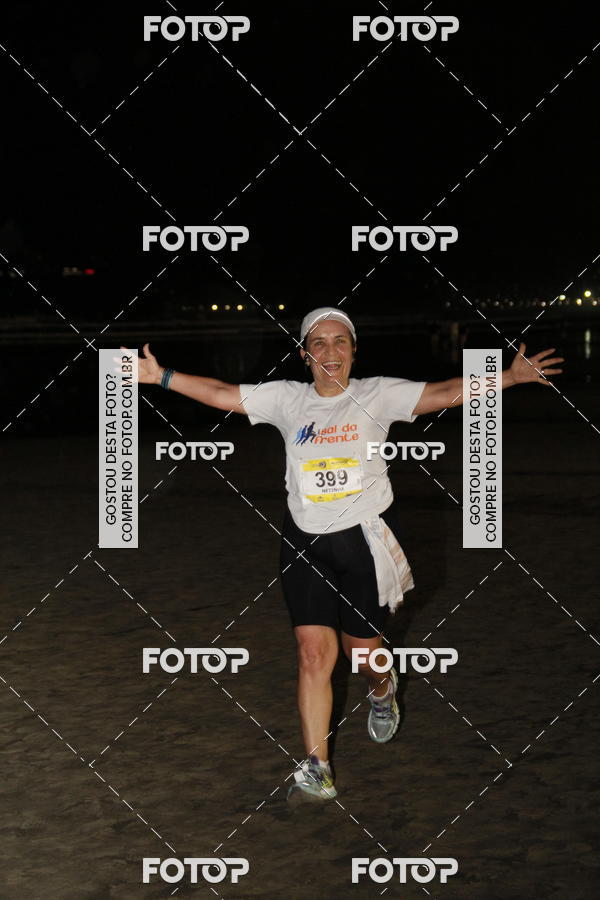 Buy your photos at this event Circuito Jovem Pan Night Run - Etapa Santos on Fotop