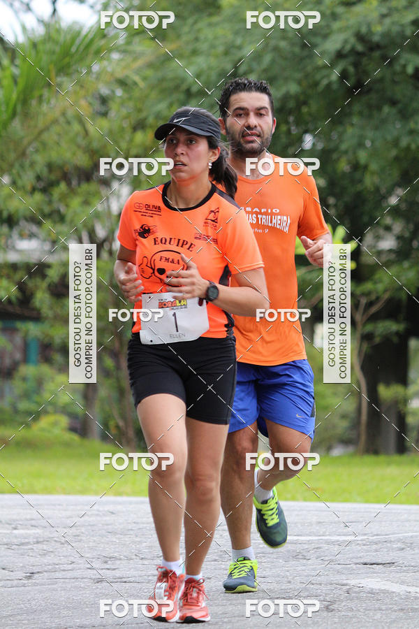 Buy your photos at this event BoraLá - 10 Milhas do ABC - 2018 on Fotop