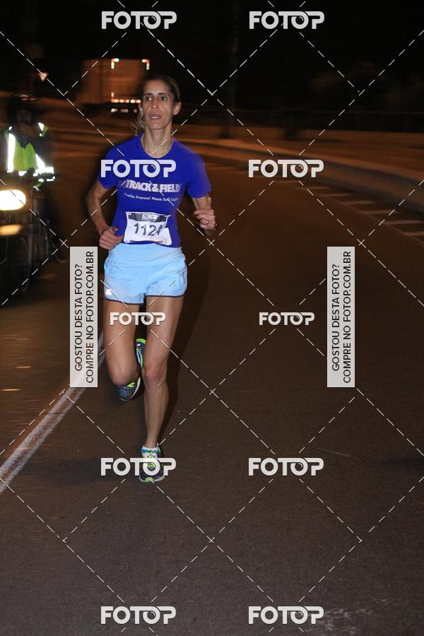 Buy your photos at this event Track & Field Run Series - Night Run - Pompéia on Fotop