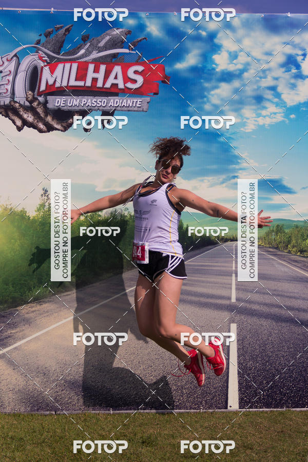 Buy your photos at this event 10 Milhas 2018 - São Paulo on Fotop