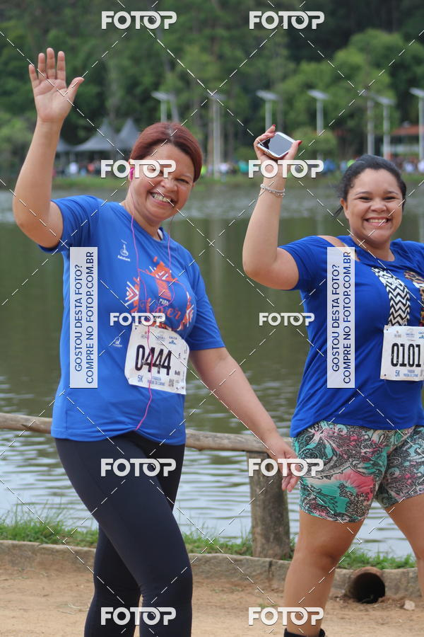 Buy your photos at this event Circuito Caixa da Cidadania- Etapa Parque do Carmo  on Fotop