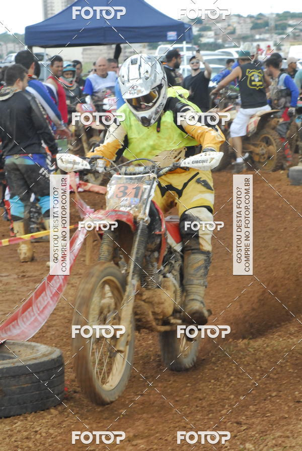 Buy your photos at this event 3 Horas Cross Country on Fotop