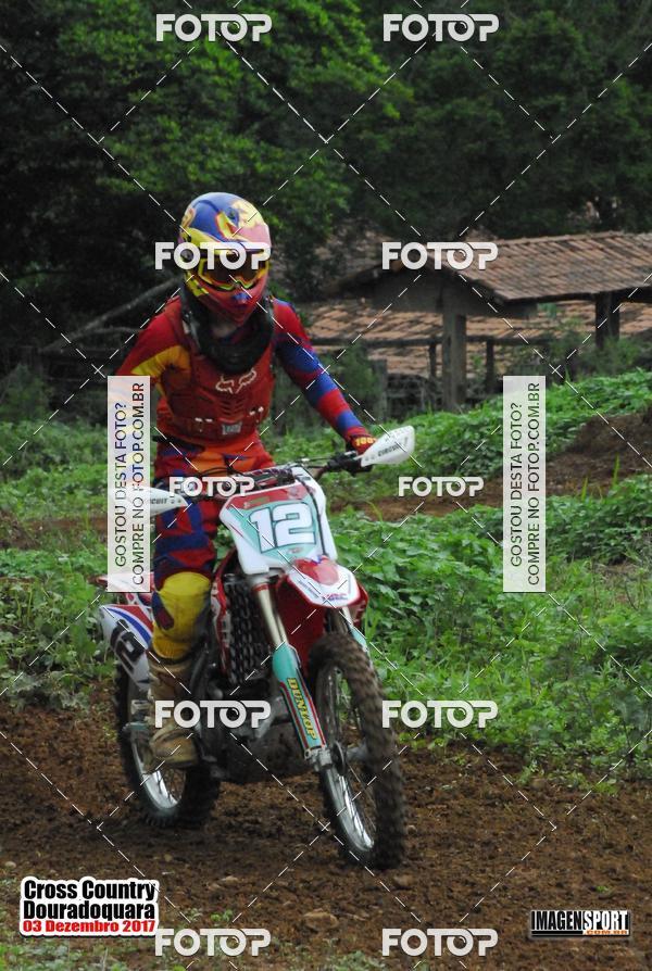 Buy your photos at this event Cross Country de Douradoquara on Fotop