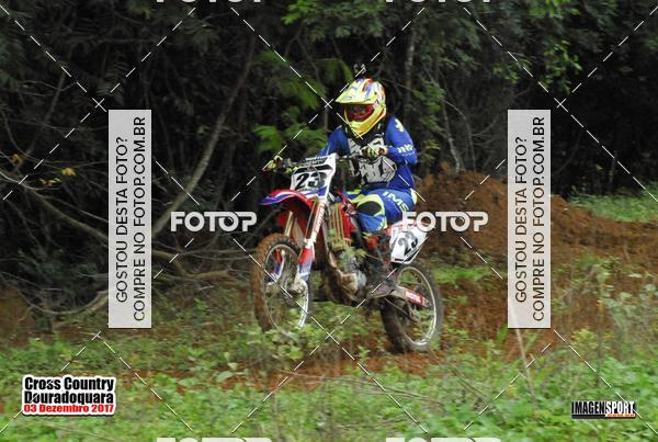 Buy your photos at this event Cross Country de Douradoquara on Fotop