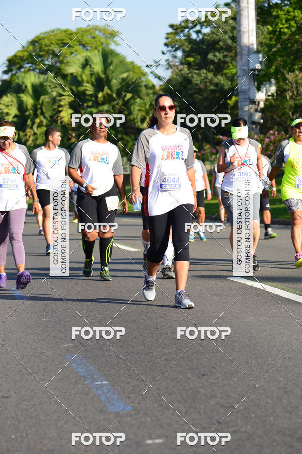 Compre suas fotos do eventoCorrida de São Sebastião Caixa - RJ on Fotop