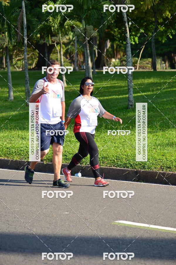 Buy your photos at this event Corrida de São Sebastião Caixa - RJ on Fotop