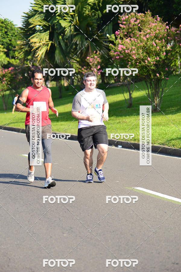 Compre suas fotos do evento Corrida de São Sebastião Caixa - RJ no Fotop