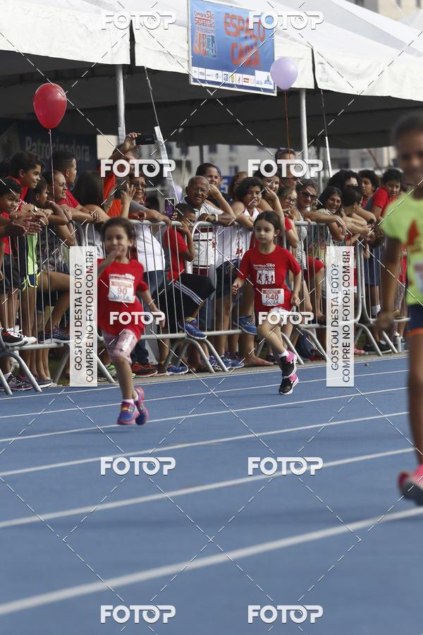 Compre suas fotos do evento Corrida São Sebastiãozinho RJ 2018 no Fotop