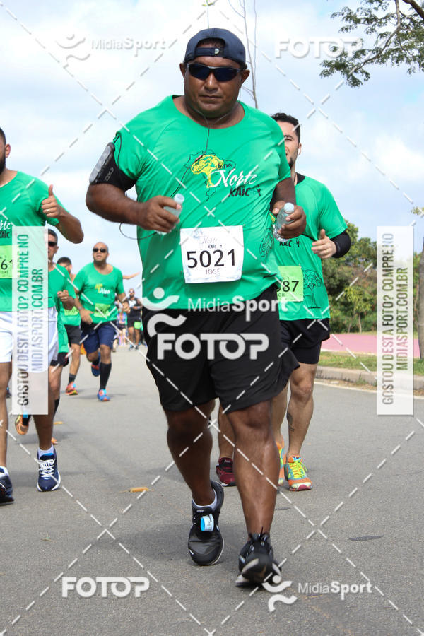 Buy your photos at this event Corrida e Caminhada A CHANCE DO KAIC Etapa Norte on Fotop