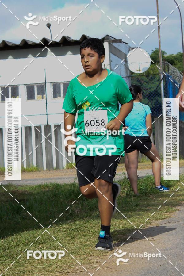 Buy your photos at this event Corrida e Caminhada A CHANCE DO KAIC Etapa Norte on Fotop