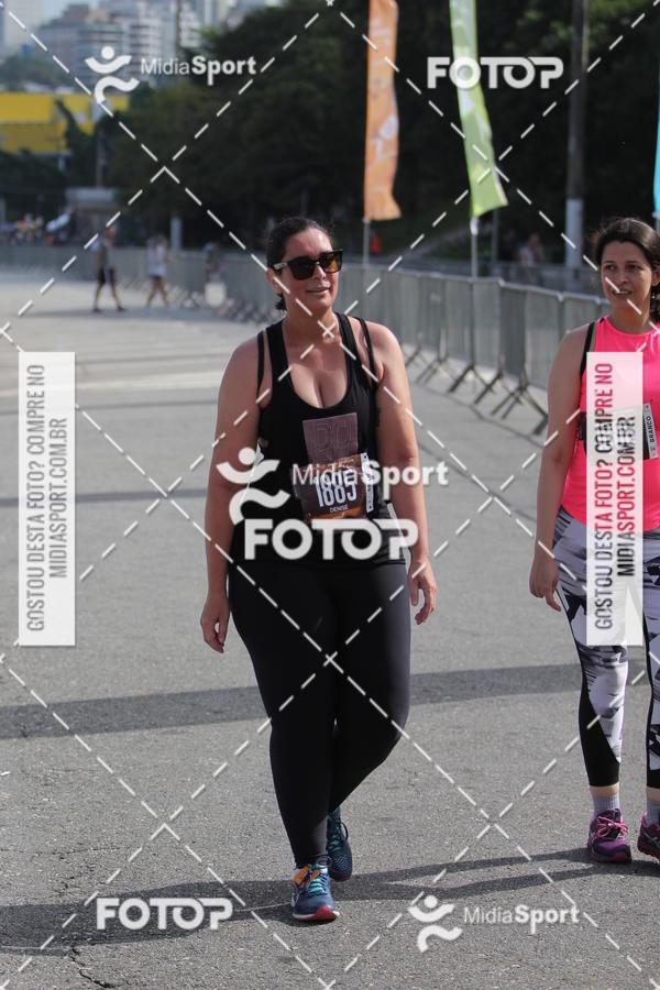 Compre suas fotos do eventoCircuito das Estações 2018 - Outono - São Paulo on Fotop