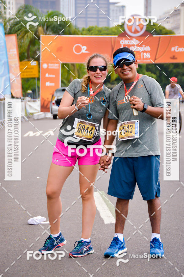 Buy your photos at this event Circuito das Estações 2018 - Outono - Rio de Janeiro on Fotop