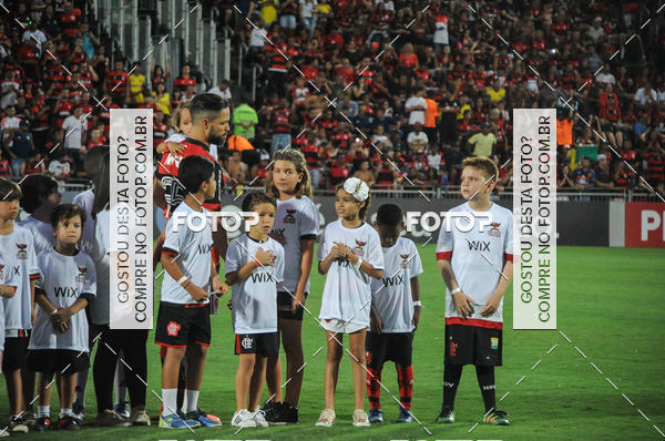 Compre suas fotos do evento Flamengo 1x2 Santos - 37ª Rodada Brasileirão no Fotop