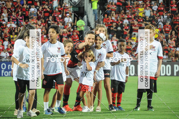 Buy your photos at this event Flamengo 1x2 Santos - 37ª Rodada Brasileirão on Fotop