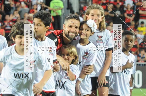 Buy your photos at this event Flamengo 1x2 Santos - 37ª Rodada Brasileirão on Fotop