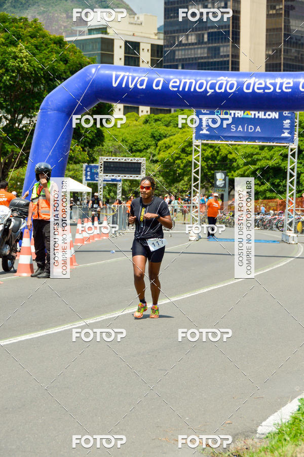 Buy your photos at this event Circuito UFF - Duathlon  03/12/2017 on Fotop
